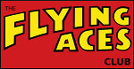 flying-aces-thumb