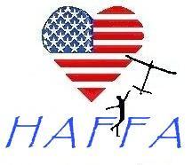 HAFFA3