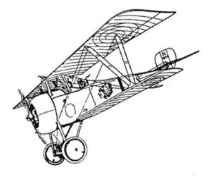 biplane-swoop-down350
