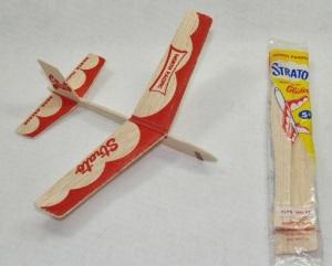 dime-store-glider-1950s