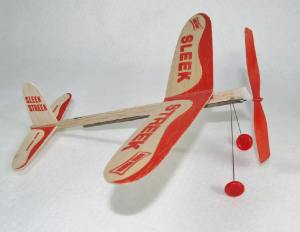 glider-002r1000