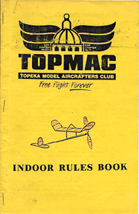 topmac-rules-book200