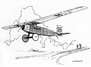55-aircraft