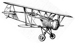 biplane100right