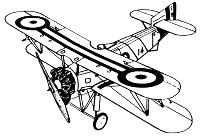 circle-biplane-right