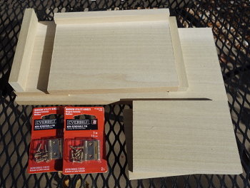 cut-wood-hinges