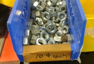 hex-bolts-in-bin