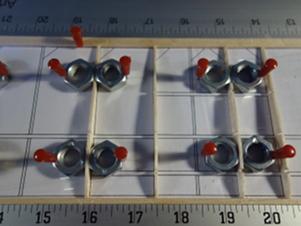 hex bolts.jpg