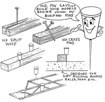 modelers-building-pins-cartoon