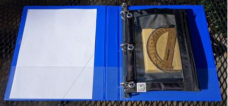 sander-notebook