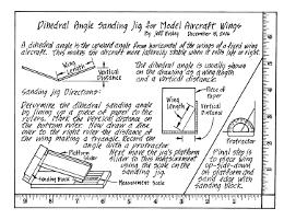 sanding-jig-instructions-thumb