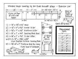 sanding-jig-materials-list-thumb