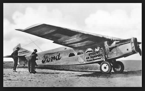 ford-stout-air-transport