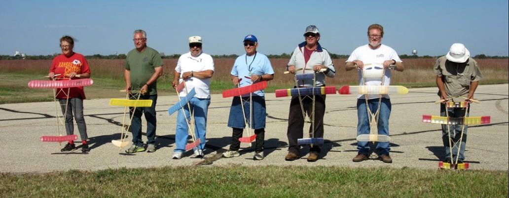 group-shot-of-pusher-aircraft