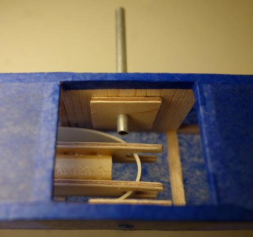 inside-fucelage