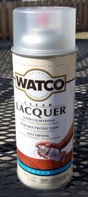 watco-lacquer