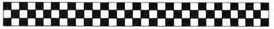 checkerboard-rule