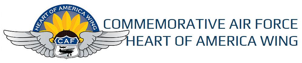 commemorative-af-logo