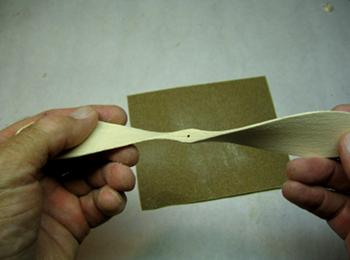 endlesslift propeller 3