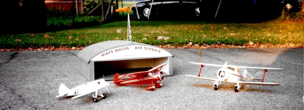 Matt Bastas hanger scene header 1072
