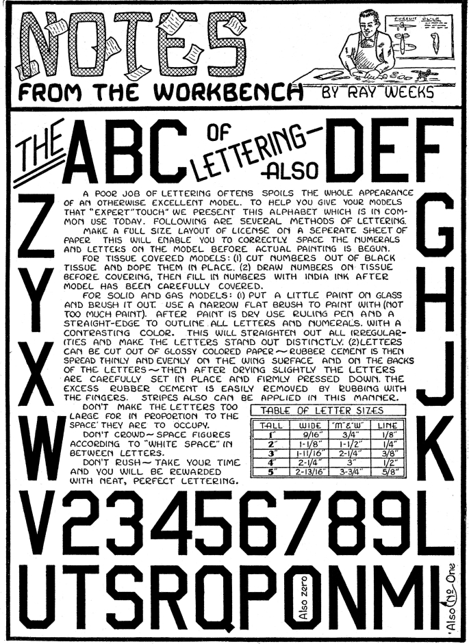Ray Weeks THE ABC of LETTERING.jpg