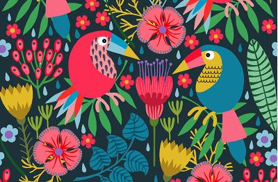 birds400