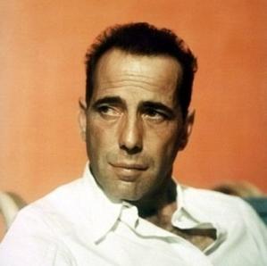 Humphrey Bogart 500
