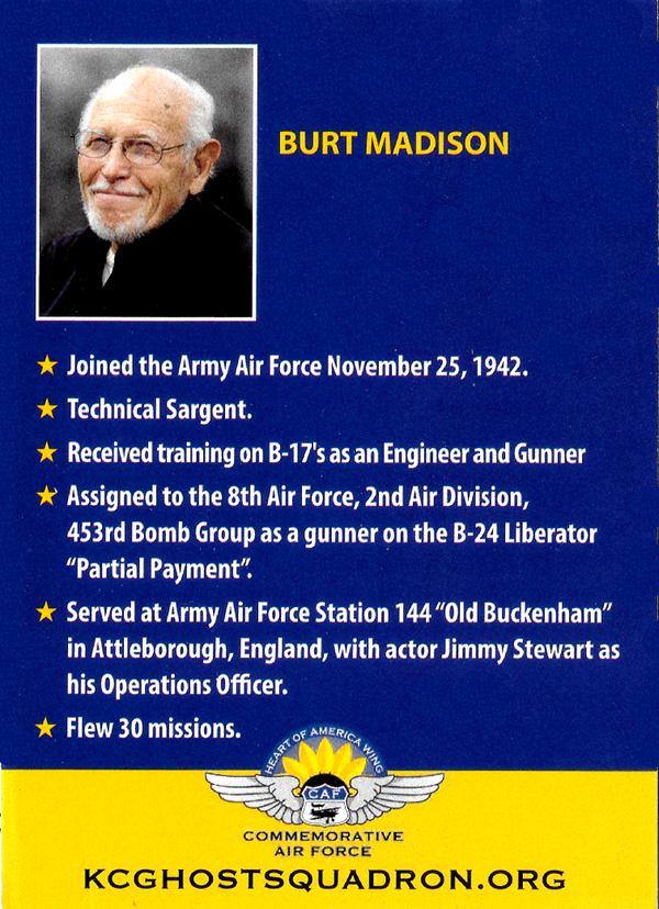 Burt Madison card 1.jpg