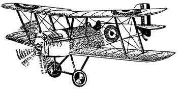 biplane3 going left