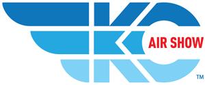 kc air show