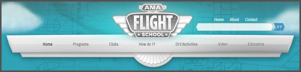 AMA Flight School